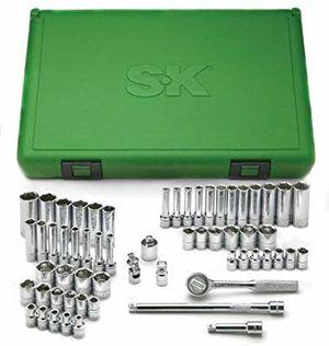 SK Wrench Set for Sale in Atlanta, GA