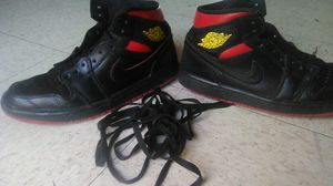 Mens air Jordans for Sale in Hesperia, CA