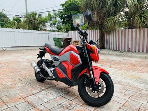 2019 (( GROME CLONE 50cc )) for Sale in Miami Springs, FL