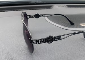Beautiful Versace shades! New! At a knock odd price! for Sale in Columbia, MD
