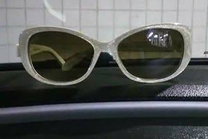 Kate Spade Chandra Sun Shades for Sale in Los Angeles, CA