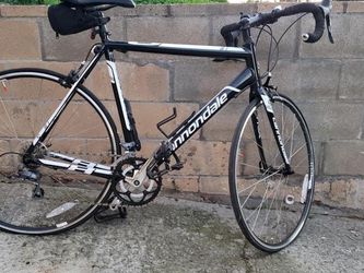 Cannondale CAAD8 for Sale in Tualatin,  OR