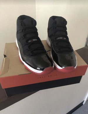 Jordan 11 size 12 for Sale in Concord, CA
