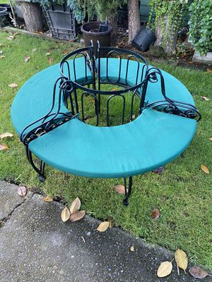 Outdoor/indoor patio furniture for Sale in Woodburn, OR