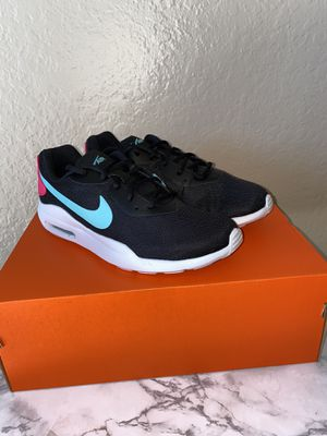 Nike women's air max - New in box for Sale in Ontario, CA