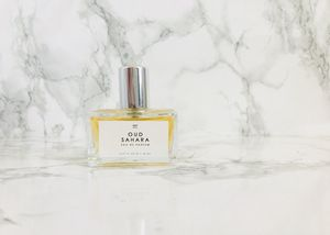 Urban Outfitters OUD SAGARA Perfume for Sale in Seattle, WA