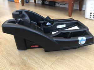 Graco Snug Infant Car Seat Base only for Sale in San Jose, CA