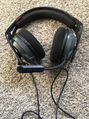 Rig 400 headphones for Sale in Bakersfield, CA