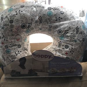Boppy pillow for Sale in La Puente, CA