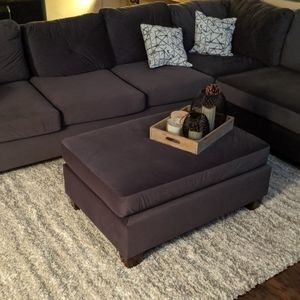 Comfortable Couch Brand new for Sale in Stevenson Ranch, CA