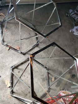 Glass Tables for Sale in Monrovia,  CA