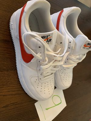 Air Force 1 for Sale in Oxon Hill, MD