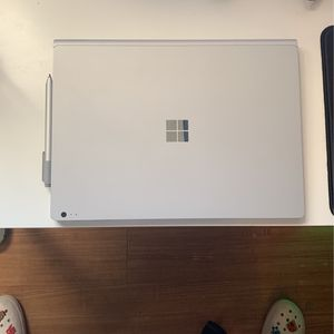 Surface Book 2 for Sale in St. Petersburg, FL