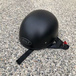 bilt motorcycle helmets size M for Sale in Edmonds,  WA