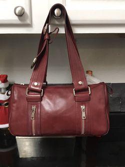 Authentic YSL Shoulder Bag/Tote for Sale in Phoenix,  AZ