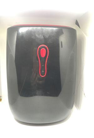 Mini Dehumidifier for Sale in Salt Lake City, UT