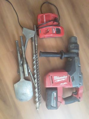Cordless Lithium Power Drill for Sale in Aurora, CO