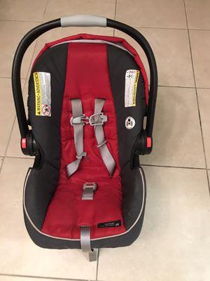 Car seat for Sale in Pembroke Pines, FL