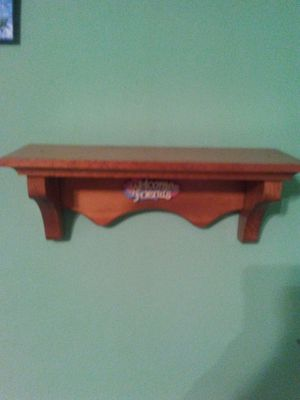 Small Shelf for Sale in Inman, SC