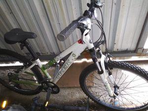 trek 3700 bike for Sale in Anna, TX