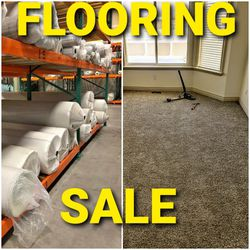 🔥🔥FLOORING AT GREAT PRICES 🔥🔥 for Sale in West Valley City,  UT