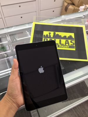 iPad Mini for Sale in Dallas, TX