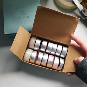 Tealight Candles for Sale in SeaTac, WA