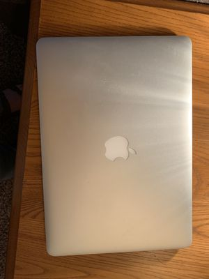 Macbook Air 2017 for Sale in Johnson City, TN