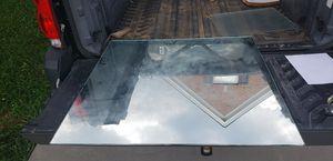 Free mirror #3 for Sale in Mount Juliet, TN