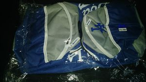 Dodger duffle bag for Sale in Pomona, CA