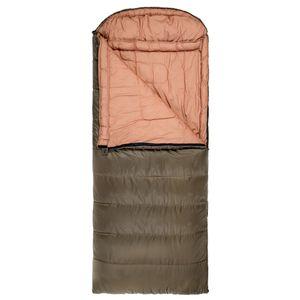 Teton sport 25° sleeping bag for Sale in Rosemead, CA
