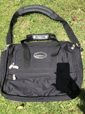 Computer bag for Sale in Lawrenceville, GA