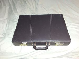 Old Brief case for Sale in Marianna, FL