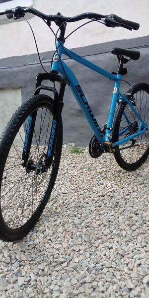 Bike. Mountain, beach bike. for Sale in East Lansdowne, PA