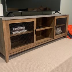 Media Console 70inch for Sale in South Salt Lake,  UT