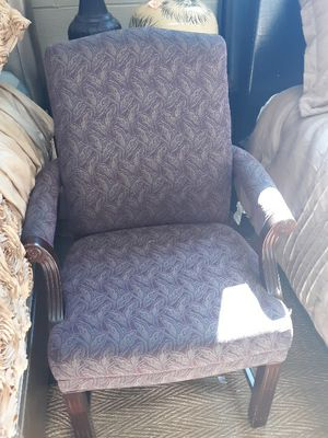 Single desk chair for Sale in High Point, NC