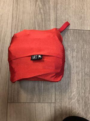 Stroller Travel Bag for Sale in El Cajon, CA