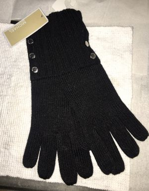 Michael Kors Gloves for Sale in Compton, CA
