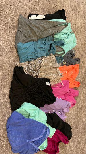 Women's Shirt Set for Sale in Las Vegas, NV