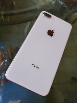 iPhone 8 Plus 64GB for Sale in Los Angeles, CA