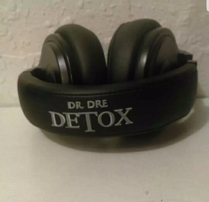 Monster beats for Sale in Grand Prairie, TX