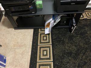 Printers desks for Sale in Arlington, VA