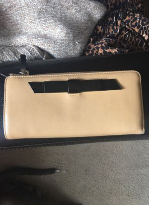 Authentic Kate Spade wallet for Sale in Marietta, PA