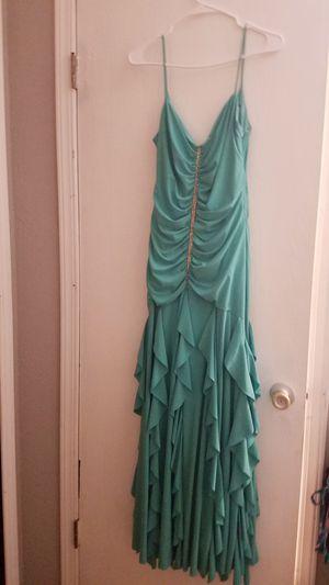 Scott McClintock Mermaid Dress for Sale in Lake Stevens, WA