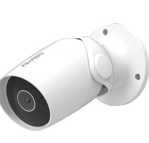 Outdoor Security Camera AKASO Wifi IP Camera for Sale in Malden, MA