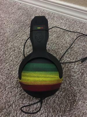 SkullCandy Headphones for Sale in Bainbridge Island, WA