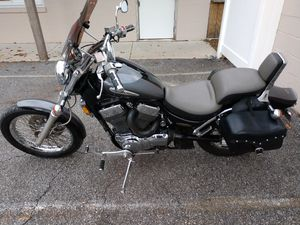 1999 Suzuki intruder 1400 for Sale in Millsboro, DE
