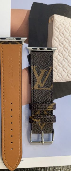 Louis Vuitton for Sale in Midland, TX