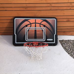 Basketball Net for Sale in Chandler, AZ