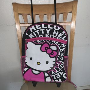 Brand New Hello Kitty for Sale in Glendale, AZ